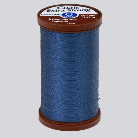 Coats and Clark Extra Strong Upholstery Thread