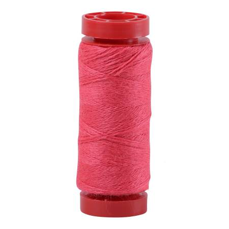 Aurifil Lana Wool Thread