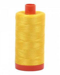Aurifil Quilting Thread 50 Weight
