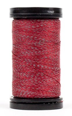 Flash Reflective Poly Thread Paloma