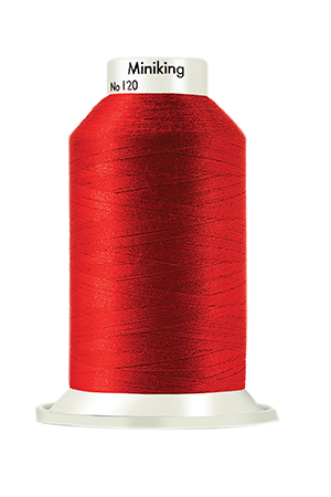 Gutermann Serger Thread