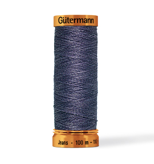 Gutermann Jeans Thread