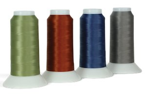 Superior MicroQuilter 100w Polyester Thread