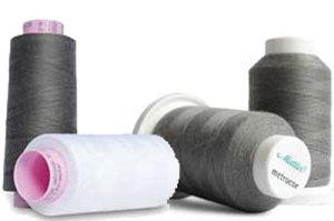 Seracor Serger Thread