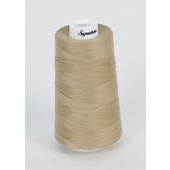 Signature Cotton Wrapped Polyester Polycore Thread Articles 67 and 68