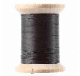 YLI Hand Quilting Thread | YLI Cotton 40 weight