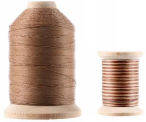 YLI Hand Quilting Thread | YLI Thread 40 weight Variegated