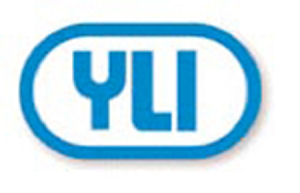 YLI Thread Sets