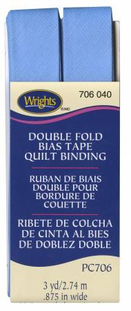 Wrights Quilt Binding