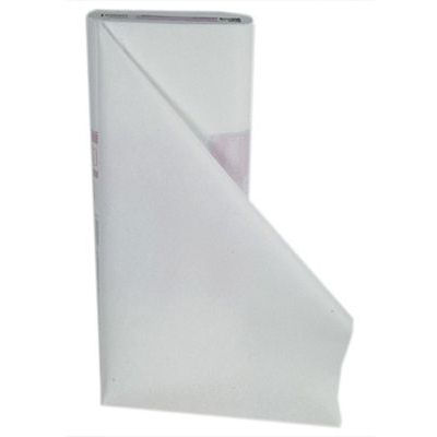 Pellon Fusible Sheerweight Interfacing