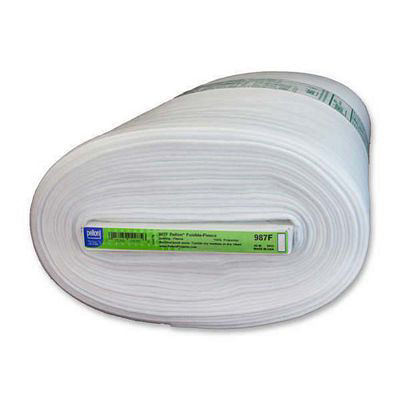 Pellon Heavyweight Fusible Fleece