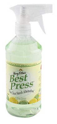Mary Ellen's Best Press Citrus Grove