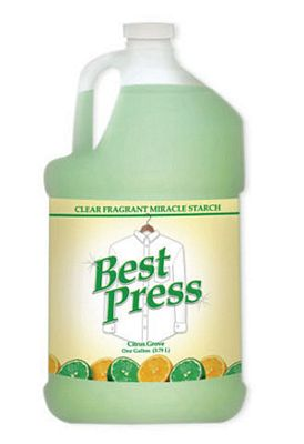 Best Press Citrus Grove