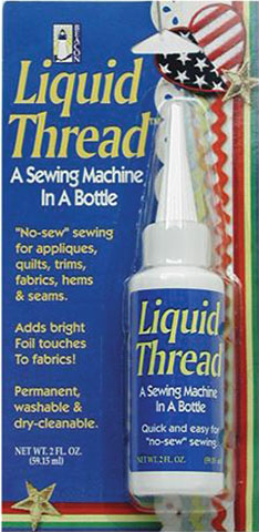 Beacon Liquid Thread