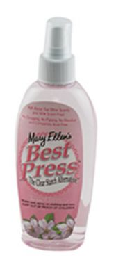 Best Press Cherry Blossom