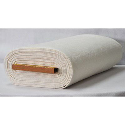 Pellon 50/50 Bamboo/Cotton Batting With Scrim � Needle Punched