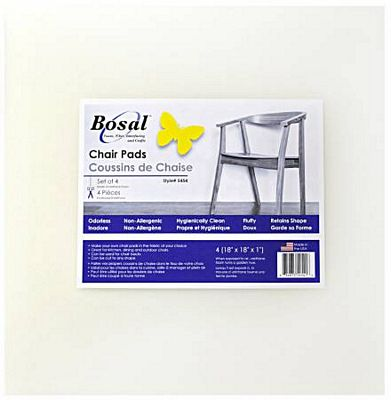 Bosal Crafting Supplies