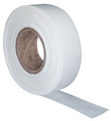 Splendid Web Fusible Web Tape
