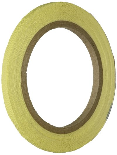 Frank Edmunds Stitchers Hoop Tape