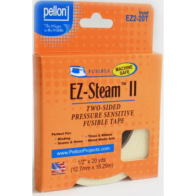 Pellon EZ-Steam II