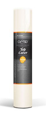 OESD Top Cover Permanent Topping