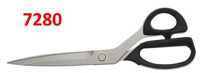 Kai Professional Scissors 11in #7280
