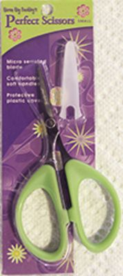 Karen Kay Buckley Perfect Scissors