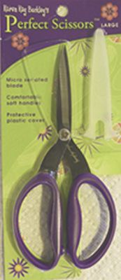 7.5in Large Perfect Scissors