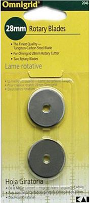 28mm Replacement Blade