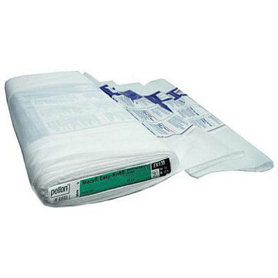 Pellon Easy Knit Fusible Interfacing