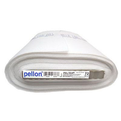 Pellon Peltex II Double Sided Fusible Stabilizer