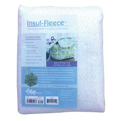 Pellon Insul-Fleece