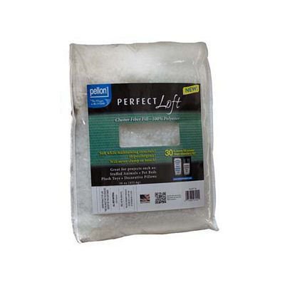 Pellon Perfect Loft 100% Polyester Fill