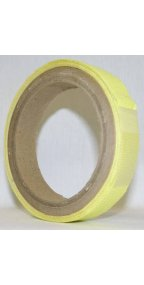 Frank Edmunds Quilters Hoop Tape