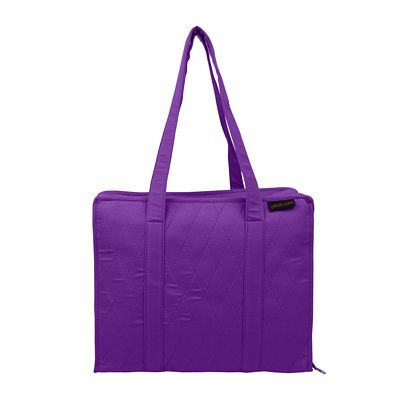 Yazzii Crafter's Companion Purple