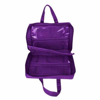 Yazzii Ultimate Thread Organizer Purple
