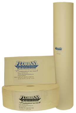 Floriani Firm Tearaway Ultra Heavy