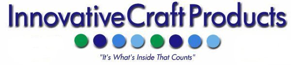 Innovative Craft Products