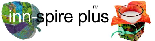 Inn-Spire Plus Logo
