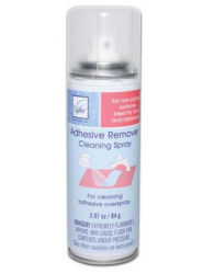 June Tailor Adhesive Remover