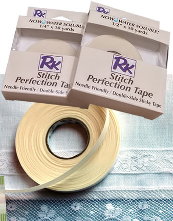 RnK Stitch Perfection Tape