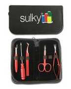 Sulky Toolkit