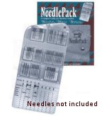 Colonial Machine NeedlePack SM555