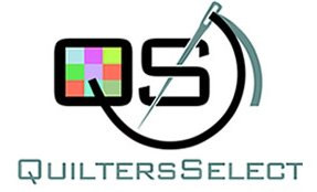 Quilters Select Logo