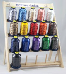 Robison Anton Thread Sets