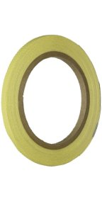 Frank Edmunds Stitchers Hoop Tape 1/4in x 3yd