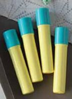 4 Quilters Select Fabric Glue Stick Refills