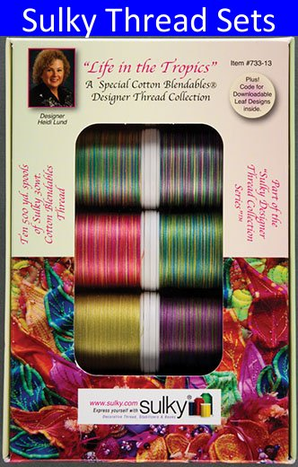 Embroidery Metrosene Mettler Thread 171 Embroidery Amp Origami
